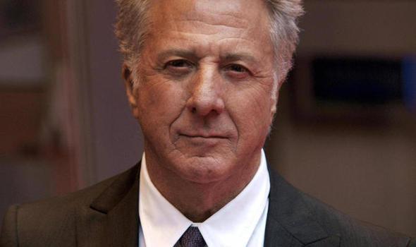 Abusi sessuali: Dustin Hoffman accusato da una seconda donna