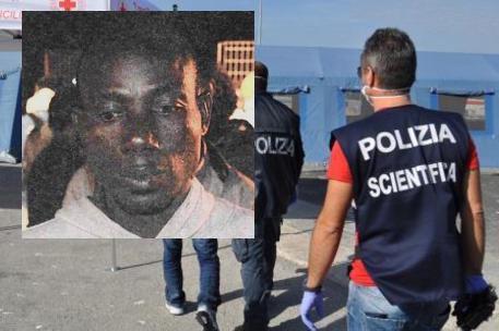 Scafista preso a Catania, era su gommone con donna morta