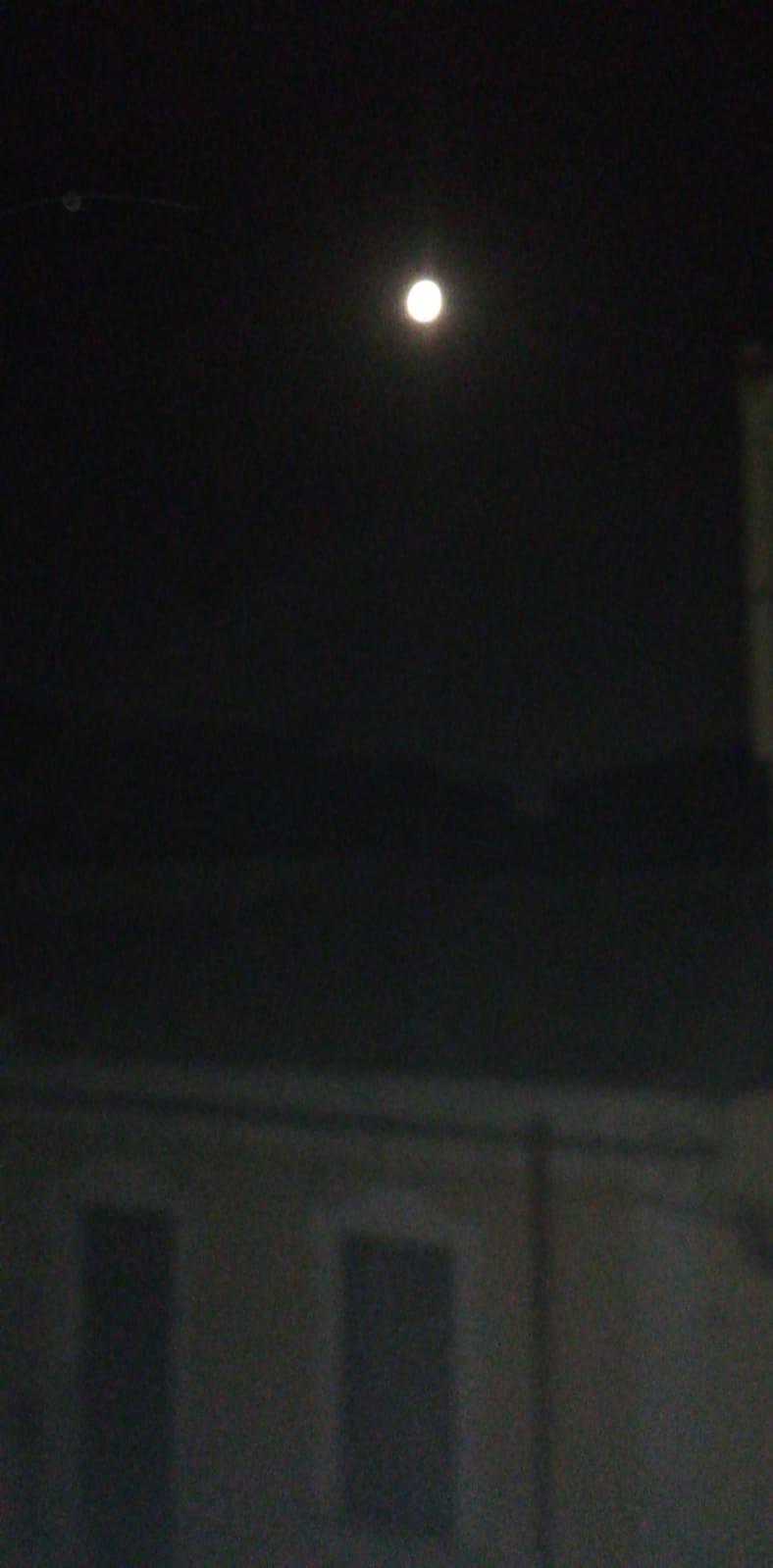Solarino, mezz'ora di black out nella zona del Centro