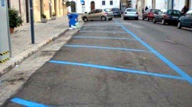 Palermo, la Cassazione: l'Apcoa non dovrà pagare la Tarsu