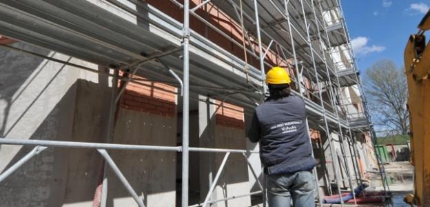 Edilizia in Sicilia, cresce il mercato immobiliare: + 7,7%