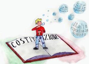 Maturità, ecco cosa cambia: spazio all'educazione civica