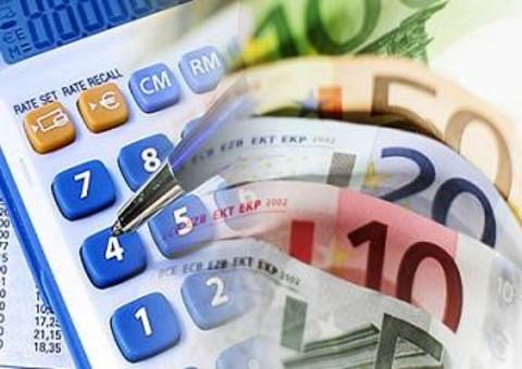 Finanziaria in Sicilia, 320 milioni in più nel 2018