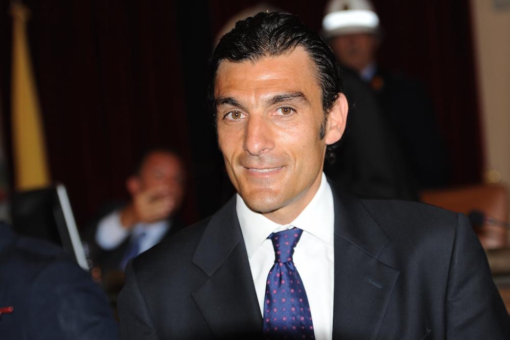 """Sicilia, """"25 euro a voto"""", Sf: """"Tamajo corretto, noi parte offesa"""""""