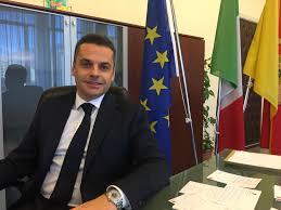 L'assessore Edy Bandiera insedia governance all'Agricoltura