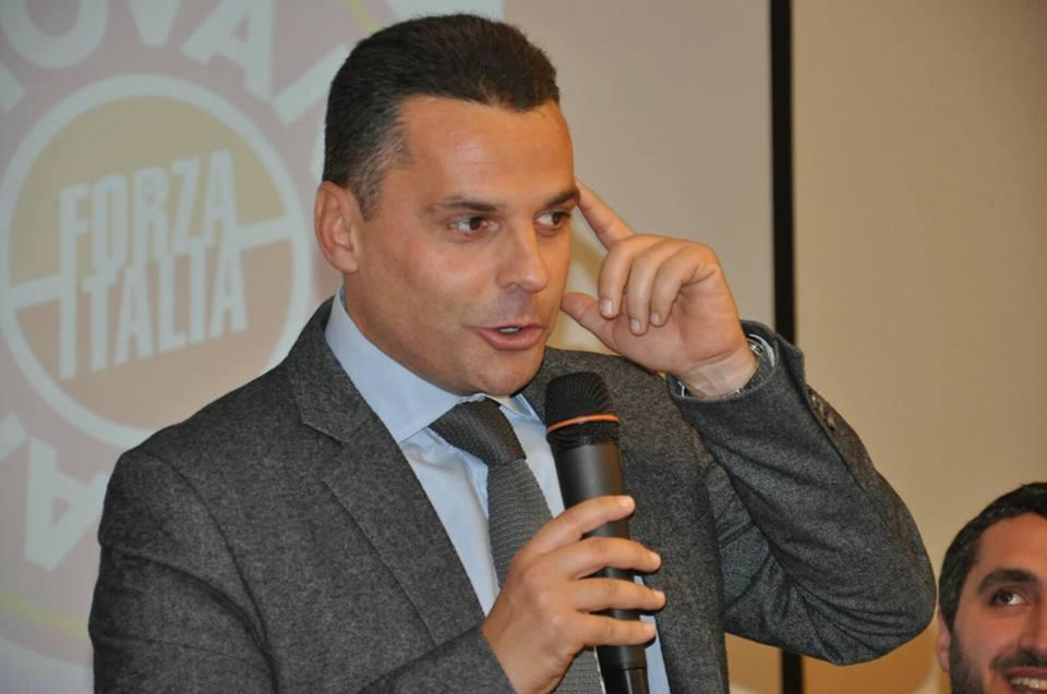 Asili nido a Siracusa, Forza Italia preme per la stabilizzazione del personale