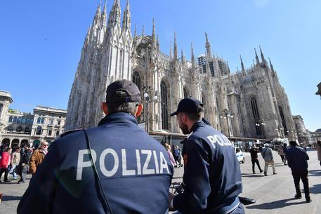 Milano, rapita dal padre e dal fratello perché vuole diventare suora