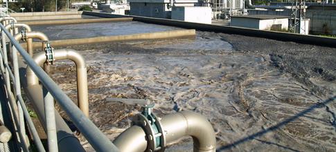 """Sicilia, 228 Comuni non depurano bene le acque: """"Ingiusto pagare, class action"""""""