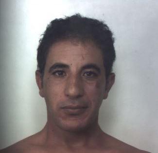 Droga destinata allo spaccio in spiaggia, un arresto a Cassibile
