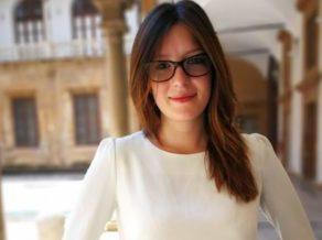 Attiva Sicilia, Elena Pagana è la nuova capogruppo all'Ars