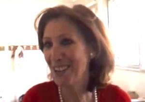 E' morta a Catania Elena Fava, figlia del giornalista Pippo
