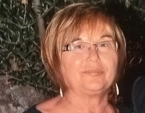 E' morta a Portopalo di Capo Passero la mamma dell'ex sindaco