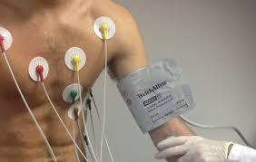 Gestione cardiopatici cronici, confronto tra medici del territorio all'ospedale di Licata