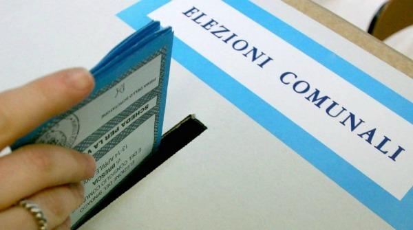 Elezioni amministrative, a Vittoria e a San Biagio Platani si voterà il 22 e 23 novembre