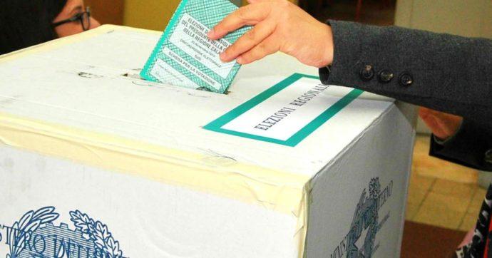 Elezioni regionali in Calabria, si vota il 14 febbraio del 2021