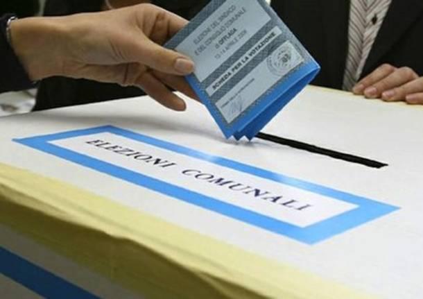 Elezioni, il 10 ottobre si vota a Noto, Rosolini, Pachino e Lentini