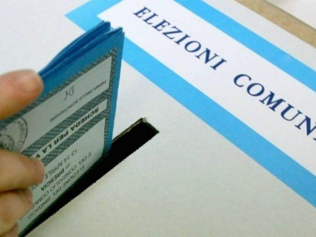Rinviate le elezioni comunali in Sicilia: si andrà al voto a fine  autunno