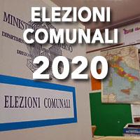 Elezioni amministrative, il 4 ottobre si vota in 62 Comuni della Sicilia
