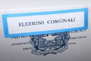 Elezioni, 60 Comuni siciliani chiamati alle urne: due i capoluoghi, Enna ed Agrigento