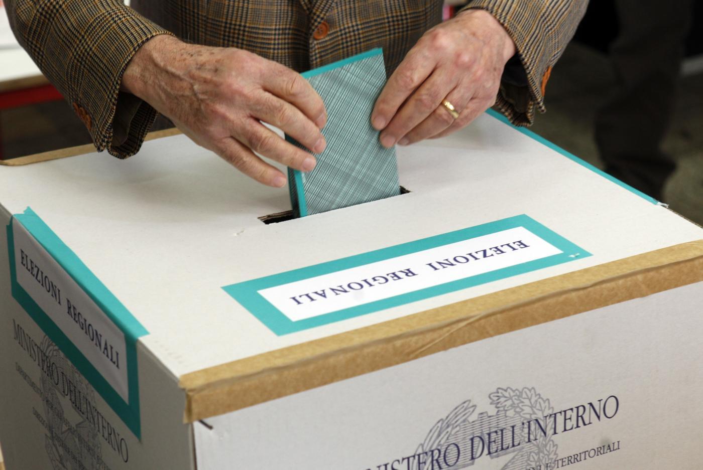 Regionali in Sicilia, chiamate alle urne 4,6 milioni di persone