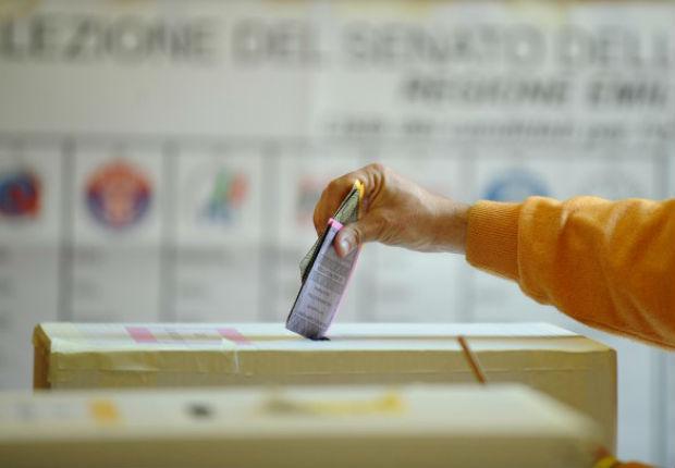 """Sicilia, sondaggio Demopolis: """"Il 26% dei siciliani non sa che il 5 novembre si vota"""""""