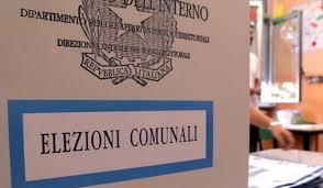 Elezioni amministrative a Gela, quattro i candidati a sindaco
