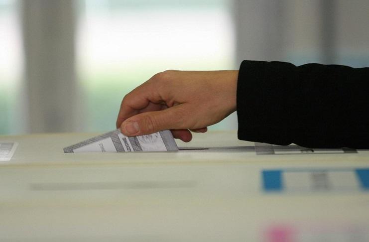 Elezioni  amministrative 2018 a Rosolini, in pagamento gli scrutatori