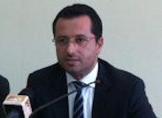 Ex assessore di Melilli al Riesame di Catania per la remissione in libertà