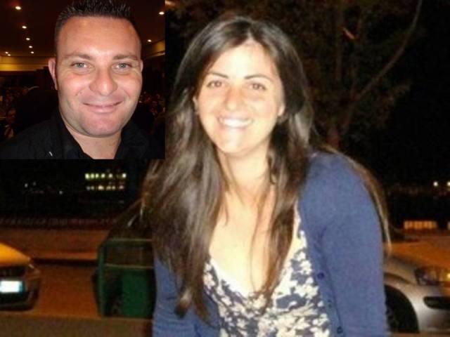 L'omicidio dell'infermiera di Siracusa, ergastolo confermato per Leonardi