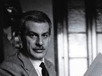 Solarino,  la scuola celebra lo scrittore Elio Vittorini