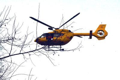 Alpinista di Arezzo muore sul Monte Cervino