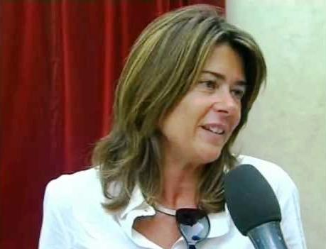 Fratelli d'Italia lancia a Siracusa tre circoli territoriali: sabato la presentazione
