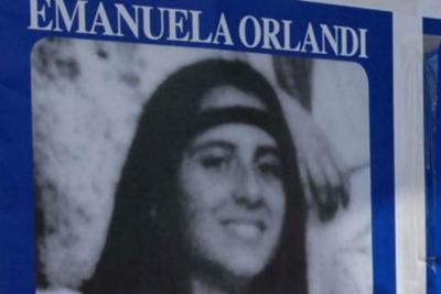 La scomparsa di Emanuela Orlandi, il Vaticano apre un'indagine dopo 35 anni