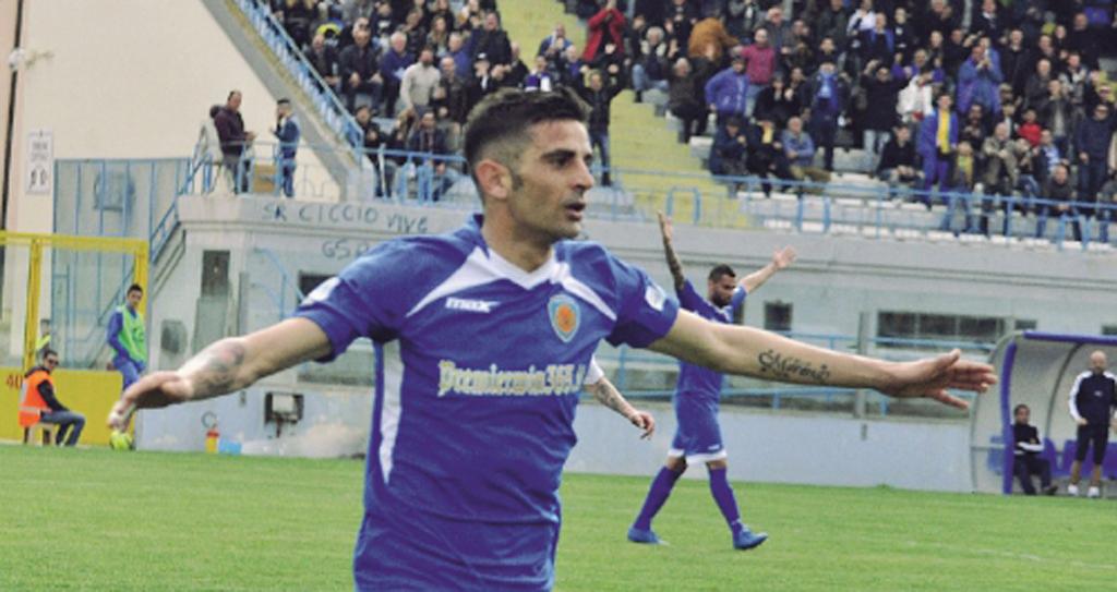 Lega Pro, il Siracusa debutta con la Juve Stabia: poi il derby a Catania (IL CALENDARIO)