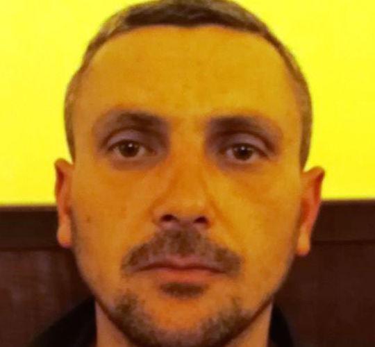 Spaccia droga in bicicletta, arrestato a Catania presunto pusher