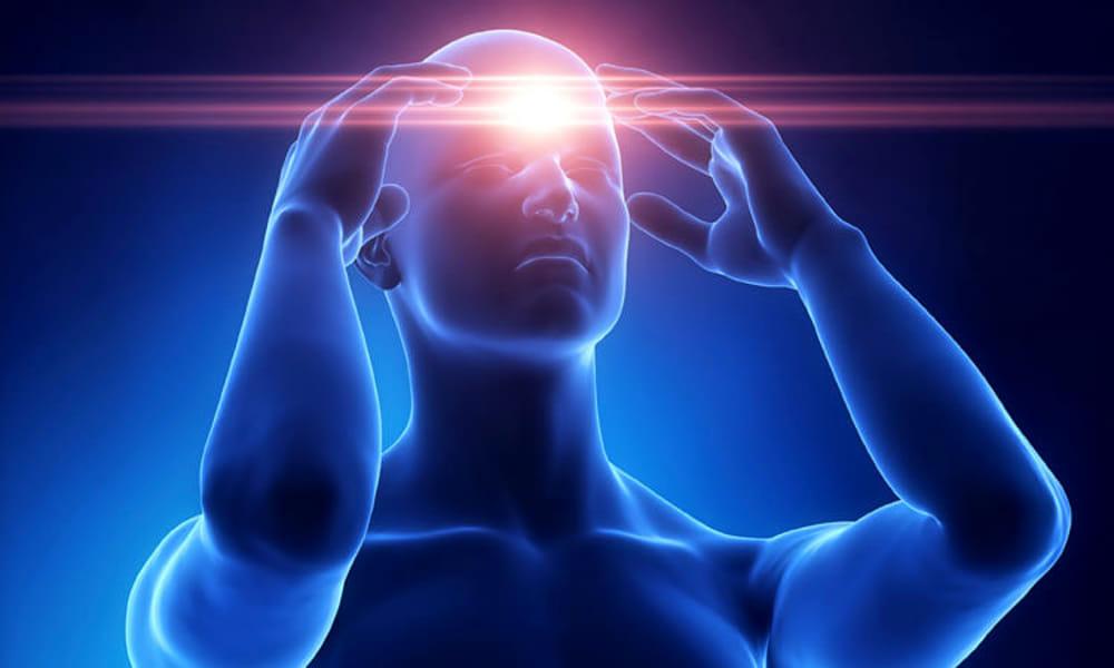 Neurologia di Augusta può prescrivere anticorpi contro l'Emicrania