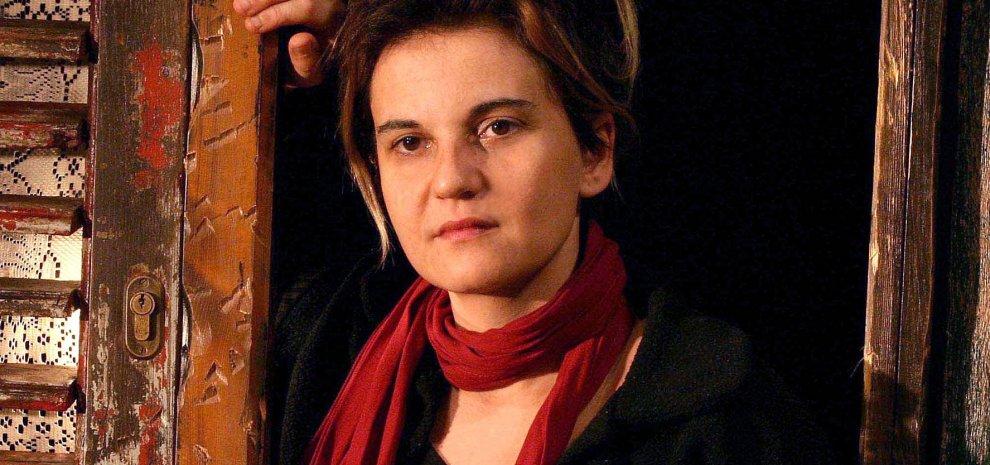 Palermo, la sfida di Emma Dante: solo in scena conoscerà il testo