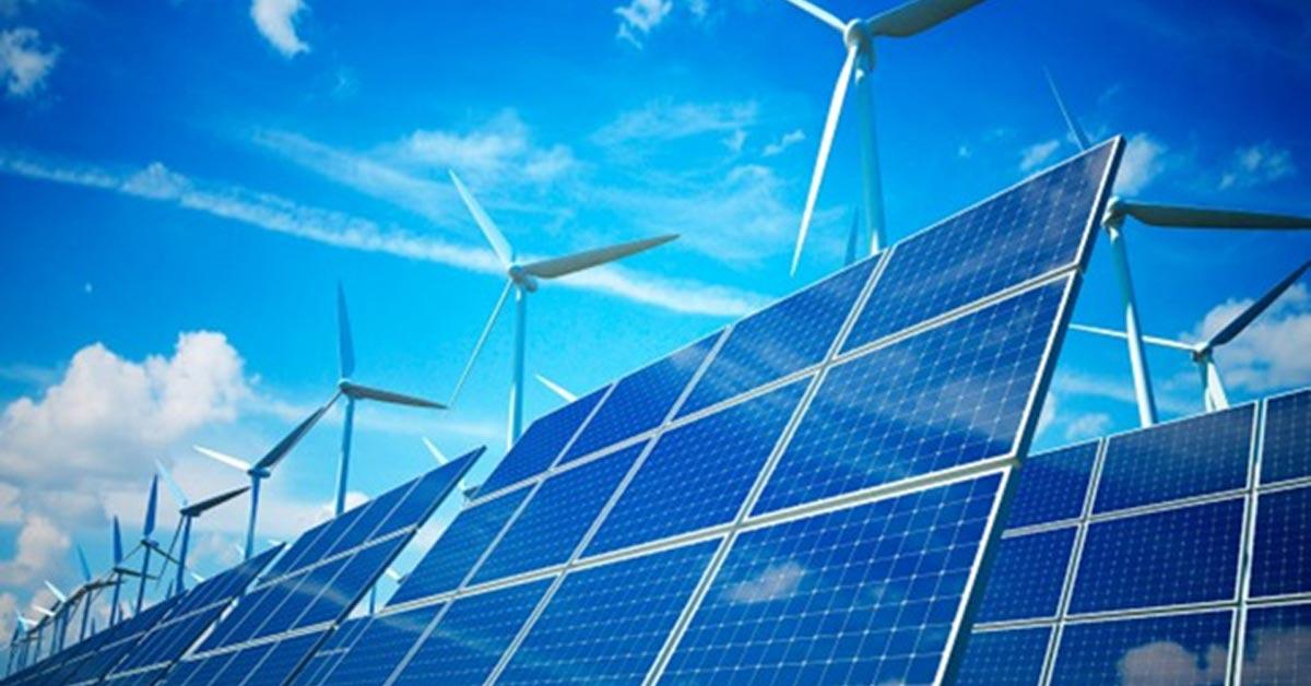 Modica aderisce al Piano di azione per l'energia sostenibile e il clima