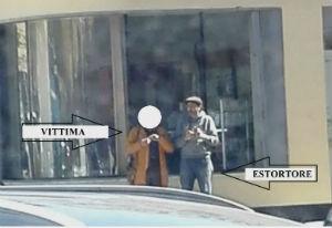 Estorsioni a Enna a un'impresa della fibra: quattro condannati