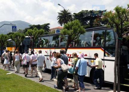 Iniziativa Sais di Enna: tour barocco in pullman nel Sud Est della Sicilia