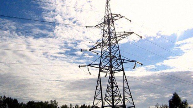 Energia, via libera ad un impianto a Gagliano Castelferrato