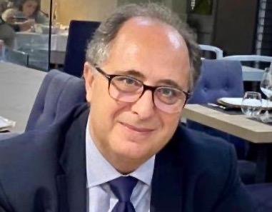 """Gennaro (Etica): """"A Rosolini classe dirigente che passa sui cadaveri degli amici storici"""""""