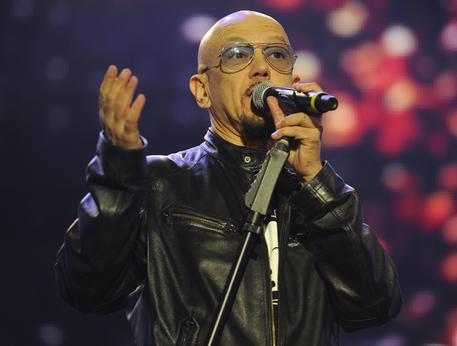 Musica: Enrico Ruggeri lascia la Siae e passa a Soundreef