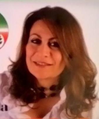 Enza Meli è la nuova segretaria generale  della Uil di Catania
