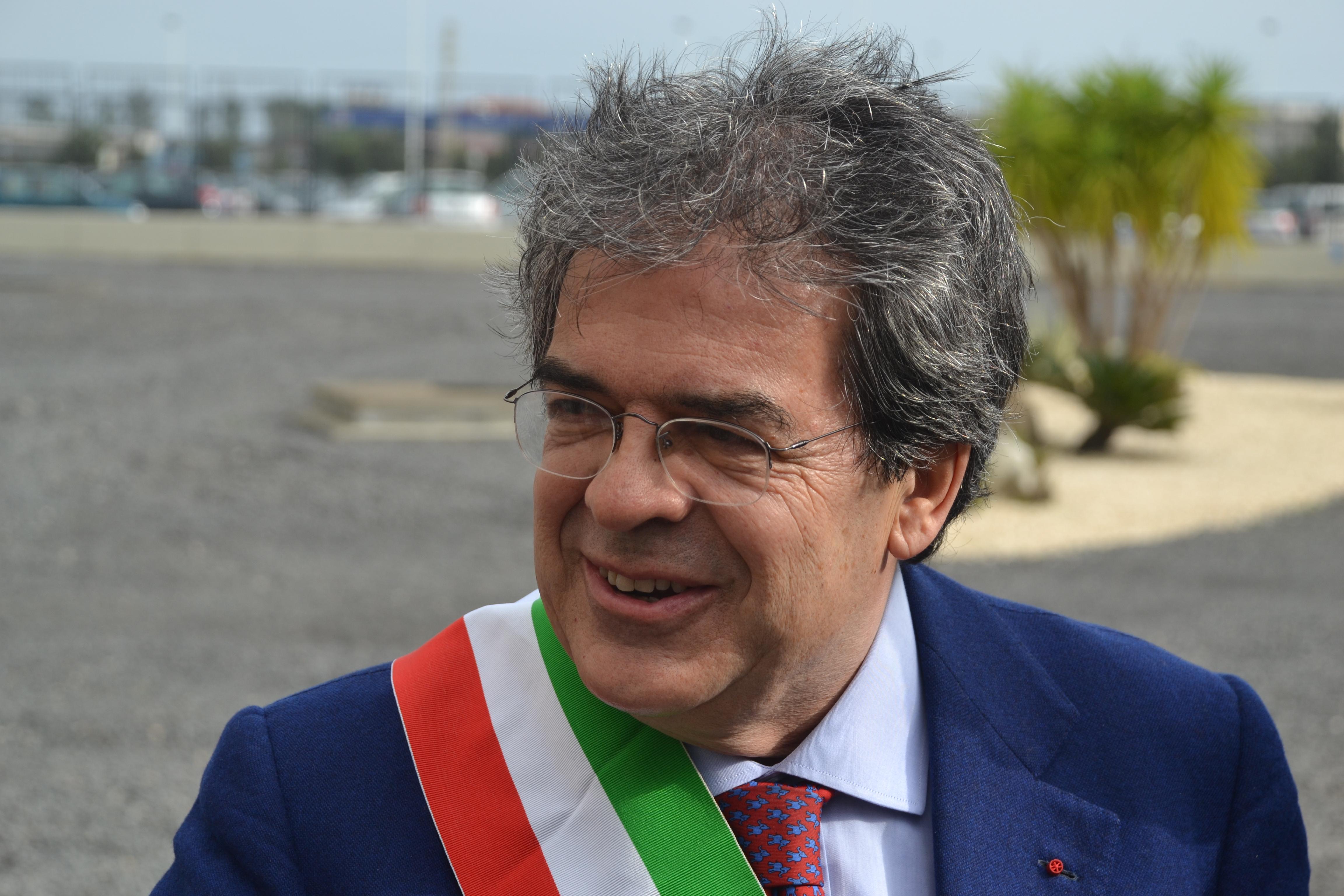 Il dissesto al Comune, 'Catania bene comune': l'Ente si costituisca parte civile