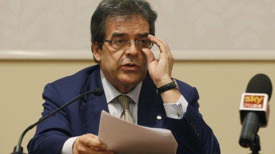 Catania, il sindaco proroga di due mesi contratto con Pubbliservizi