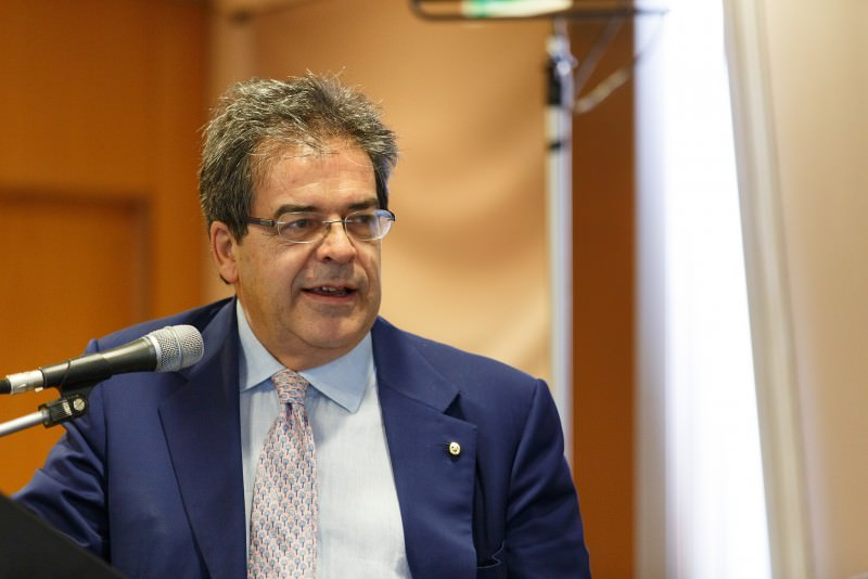 Seminario a Siracusa per la formazione dei sindaci della Libia