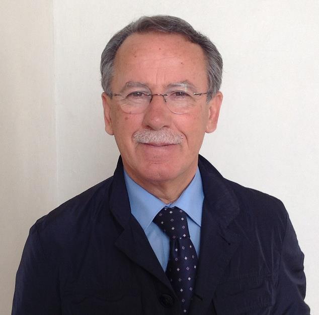 Modica, si è insediato il direttivo dell'Unitre: Enzo Cavallo è il vicepresidente