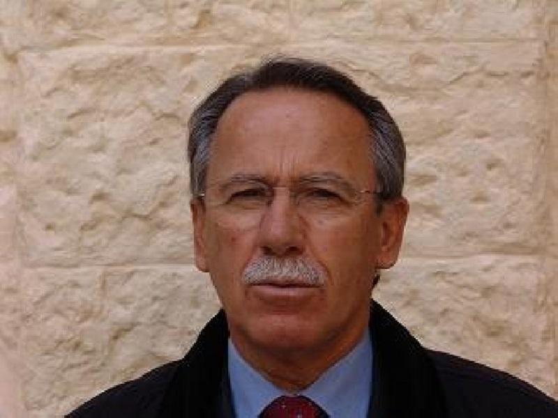 Diprosilac, il modicano Enzo Cavallo riconfermato alla presidenza