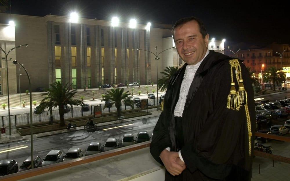 """Palermo, omicidio Fragalà: teste """"pagò la lettera contro boss"""""""